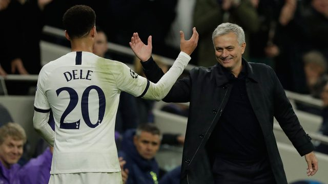 Dele-Ali-Jose-Mourinho-Tottenham