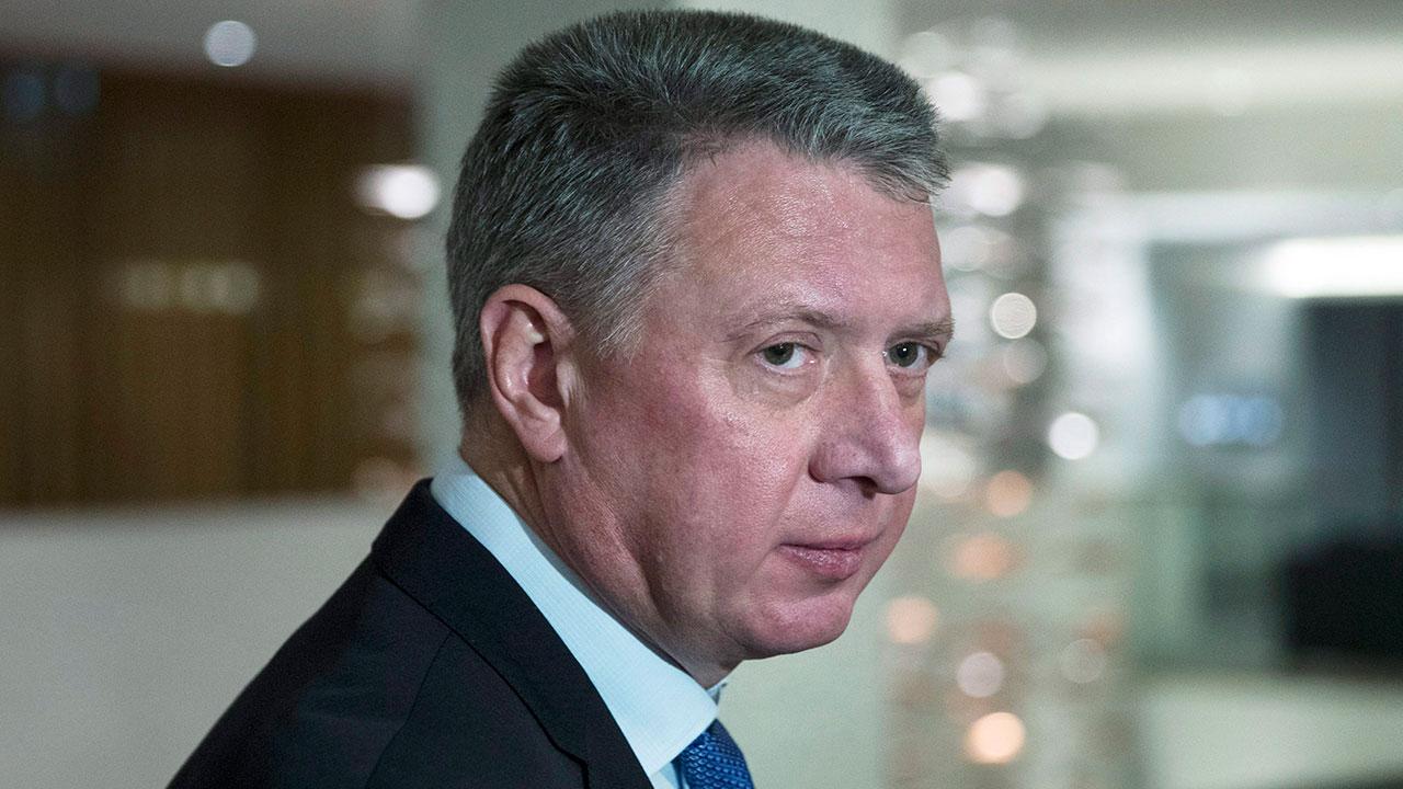 Dmitry-Shlyakhtin-Russia