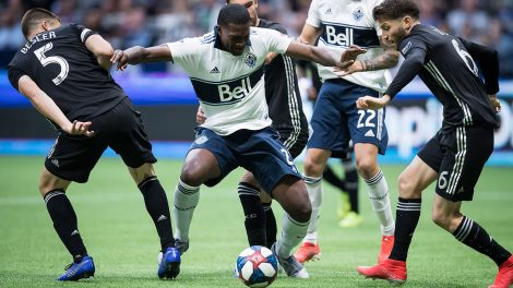 Doneil-Henry-Vancouver-Whitecaps