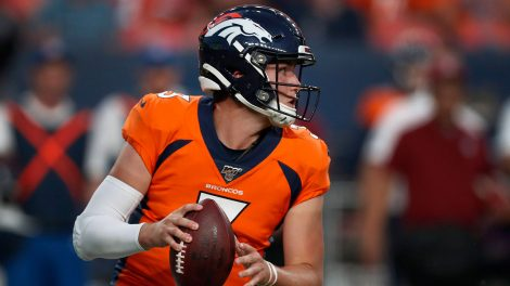 Drew-Lock-Denver-Broncos