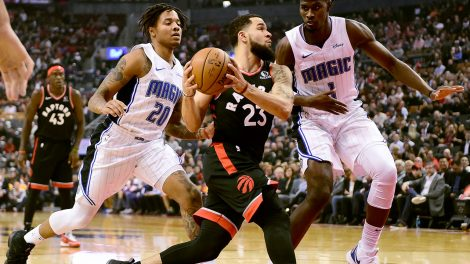 Fred-VanVleet-Toronto-Raptors