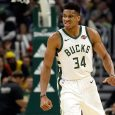 Giannis-Antetokounmpo-Milwaukee-Bucks