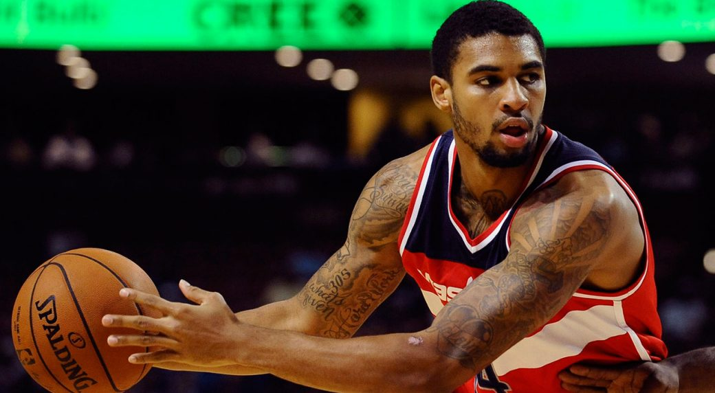 Glen-Rice-Jr-Washington-Wizards