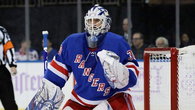 Henrik-Lundqvist-New-York-Rangers