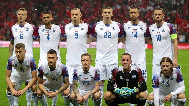 Iceland-Euro-Qualifying