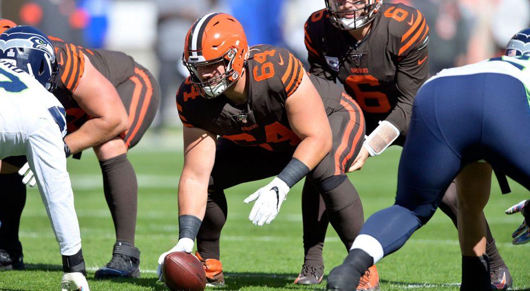 JC-Tretter-Cleveland-Browns