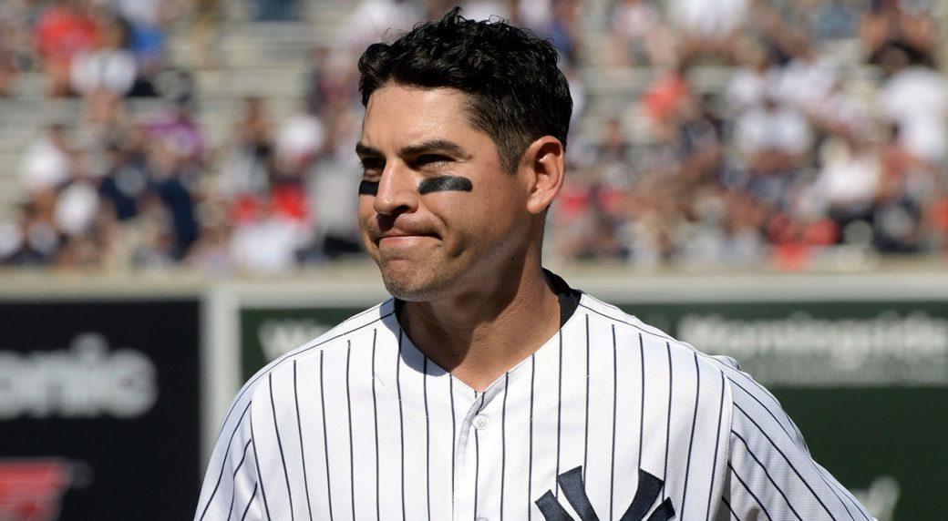 Jacoby-Ellsbury-New-York-Yankees-