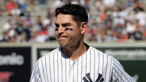 Jacoby-Ellsbury-New-York-Yankees-