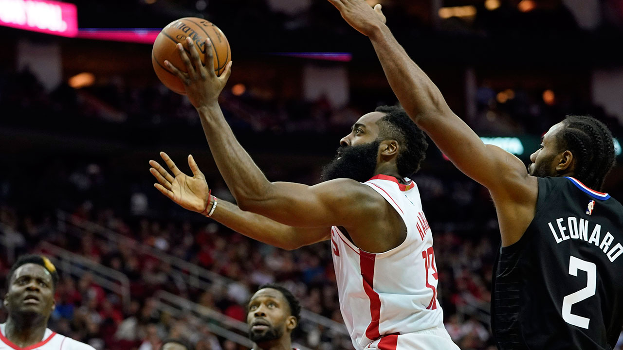 James-Harden-Houston-Rockets