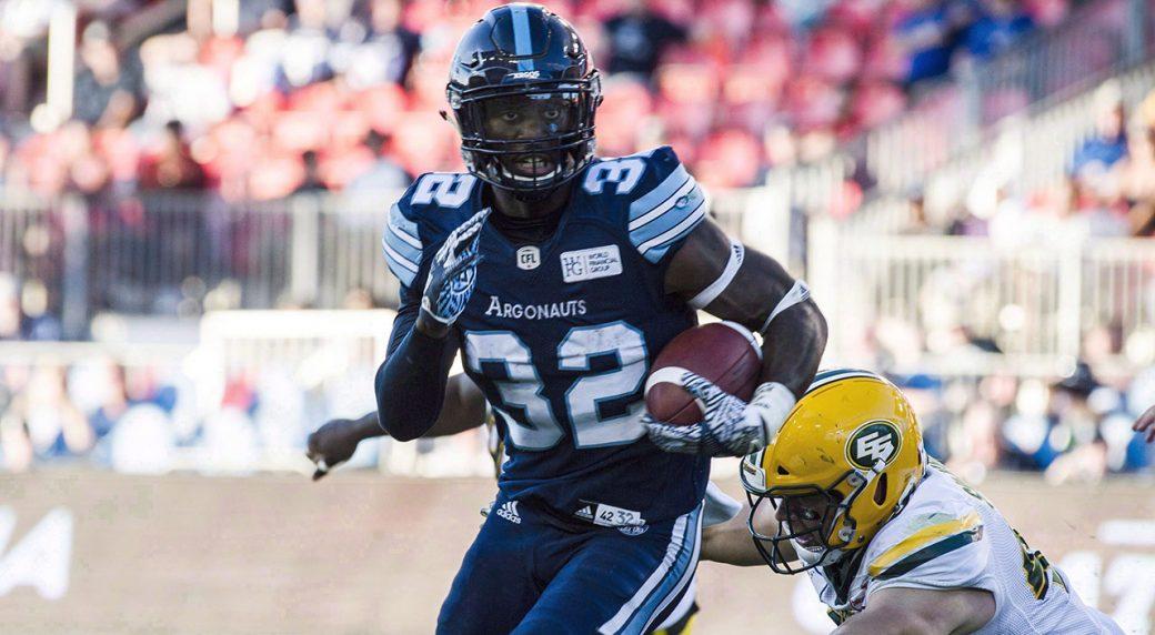 James-Wilder-Jr.-Toronto-Argonauts