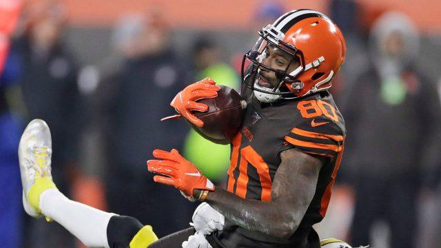 Jarvis-Landry-Cleveland-Browns