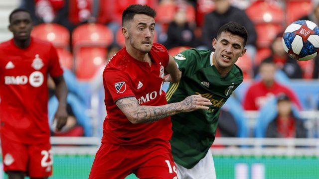 Jay-Chapman-Toronto-FC