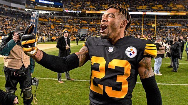 Joe-Haden-Pittsburgh-Steelers