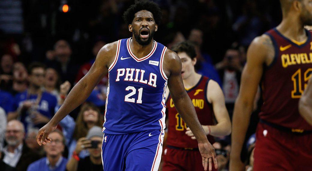 Joel-Embiid-Philadelphia-76ers