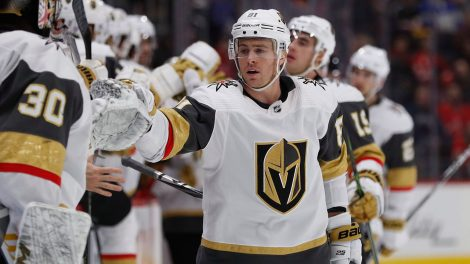 Jonathan-Marchessault-Vegas-Golden-Knights