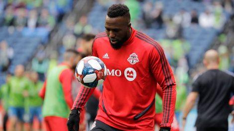 Jozy-Altidore-Toronto-FC
