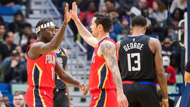 Jrue-Holiday-New-Orleans-Pelicans