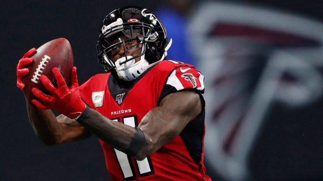 Julio-Jones-Atlanta-Falcons