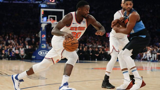 Julius-Randle-New-York-Knicks