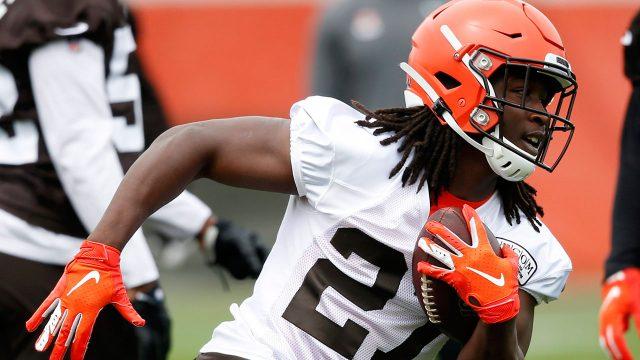 Kareem-Hunt-Cleveland-Browns
