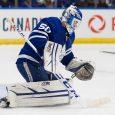 Kasimir-Kaskisuo-Toronto-Maple-Leafs