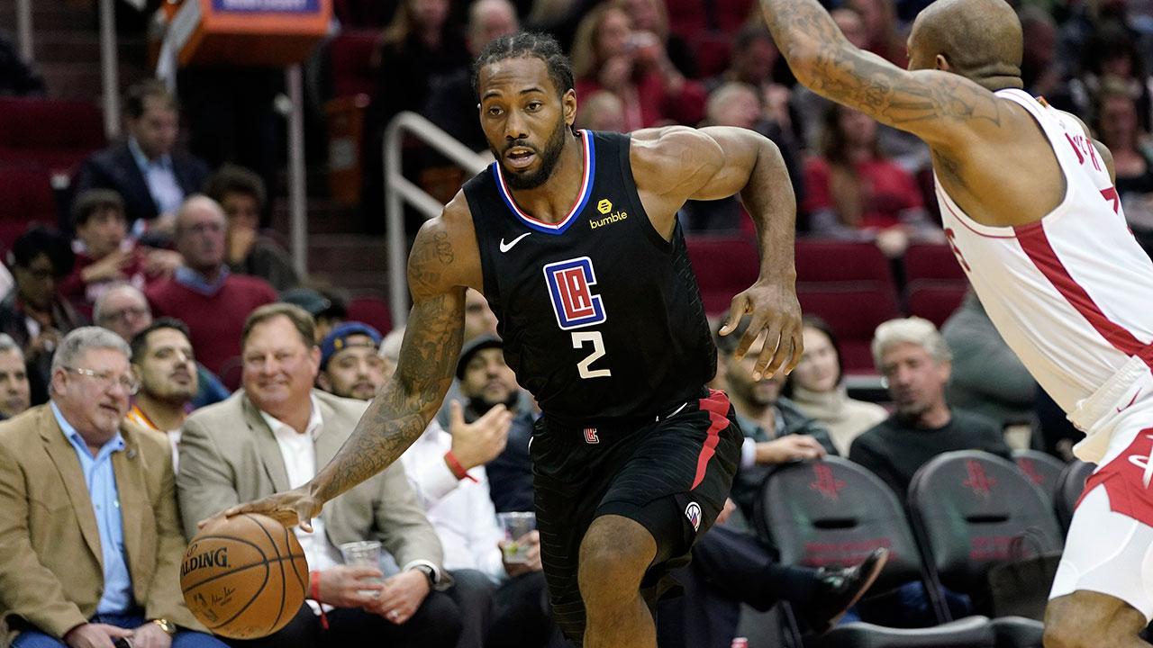 Kawhi-Leonard-Los-Angeles-Clippers