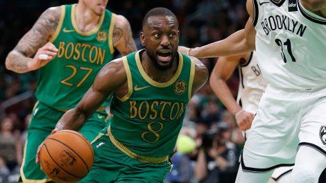 Kemba-Walker-Boston-Celtics