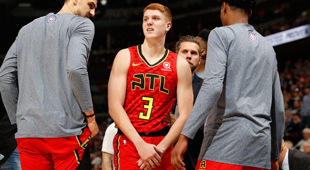Kevin-Huerter-Atlanta-Hawks