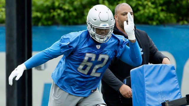 Kevin-Strong-Detroit-Lions