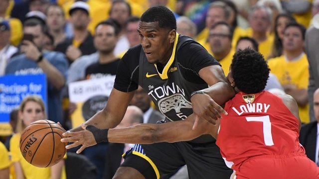 Kevon-Looney-Golden-State-Warriors