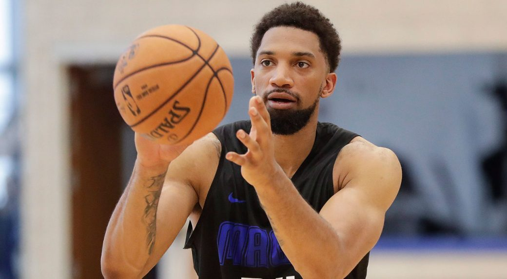 Khem-Birch-Orlando-Magic