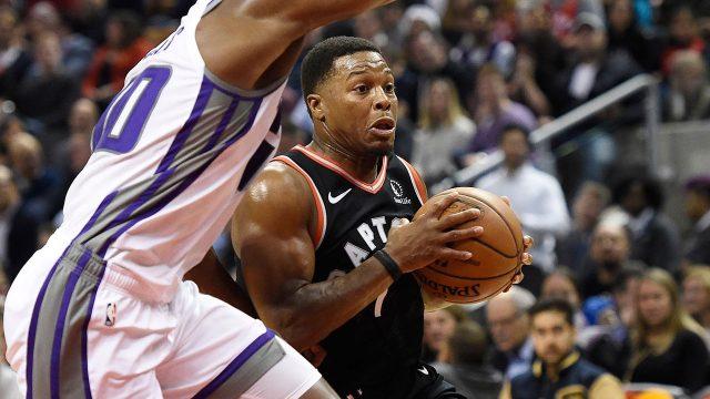 Kyle-Lowry-Toronto-Raptors