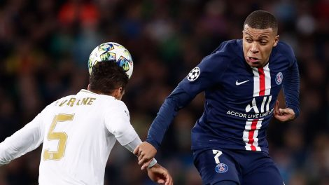 Kylian-Mbappe-Paris-St-Germain