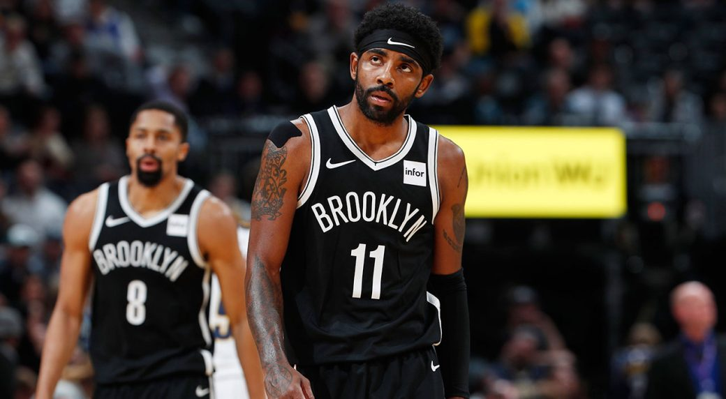 Kyrie-Irving-Brooklyn-Nets