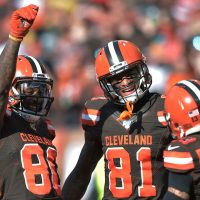 browns-dolphins