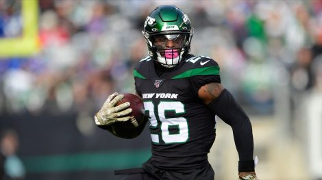 Le'Veon-Bell-New-York-Jets
