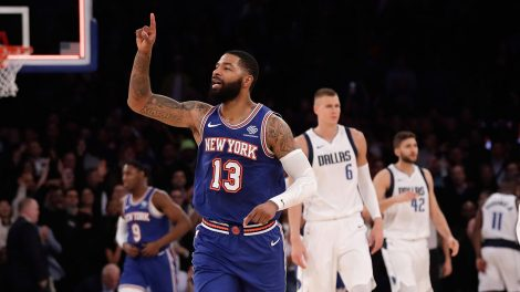 Marcus-Morris-New-York-Knicks
