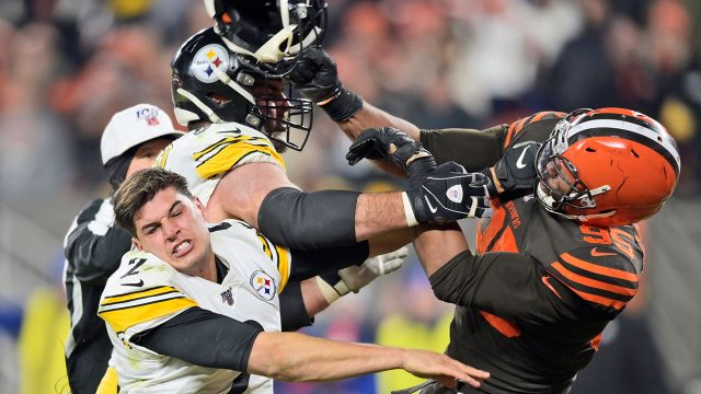 Mason-Rudolph-Pittsburgh-Steelers.jpg