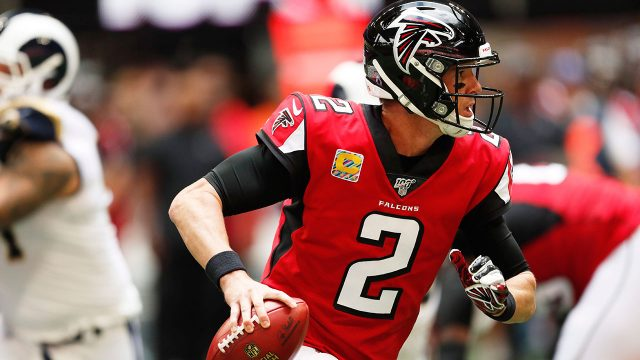 Matt-Ryan-Atlanta-Falcons