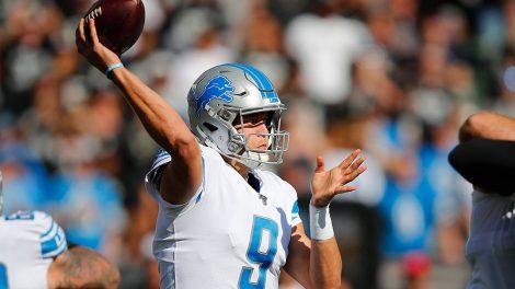 Matthew-Stafford-Detroit-Lions