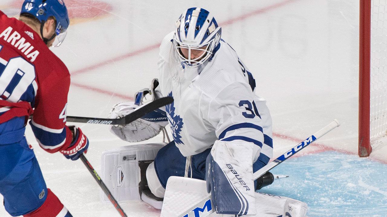 Michael-Hutchinson-Toronto-Maple-Leafs