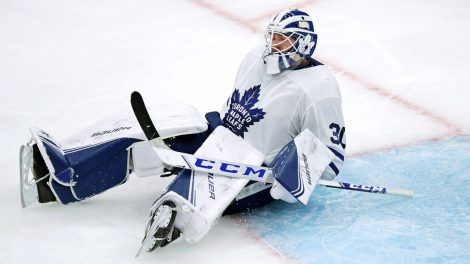 Michael-Hutchinson-Toronto-Maple-Leafs