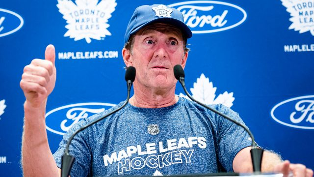 Mike-Babcock-Toronto-Maple-Leafs
