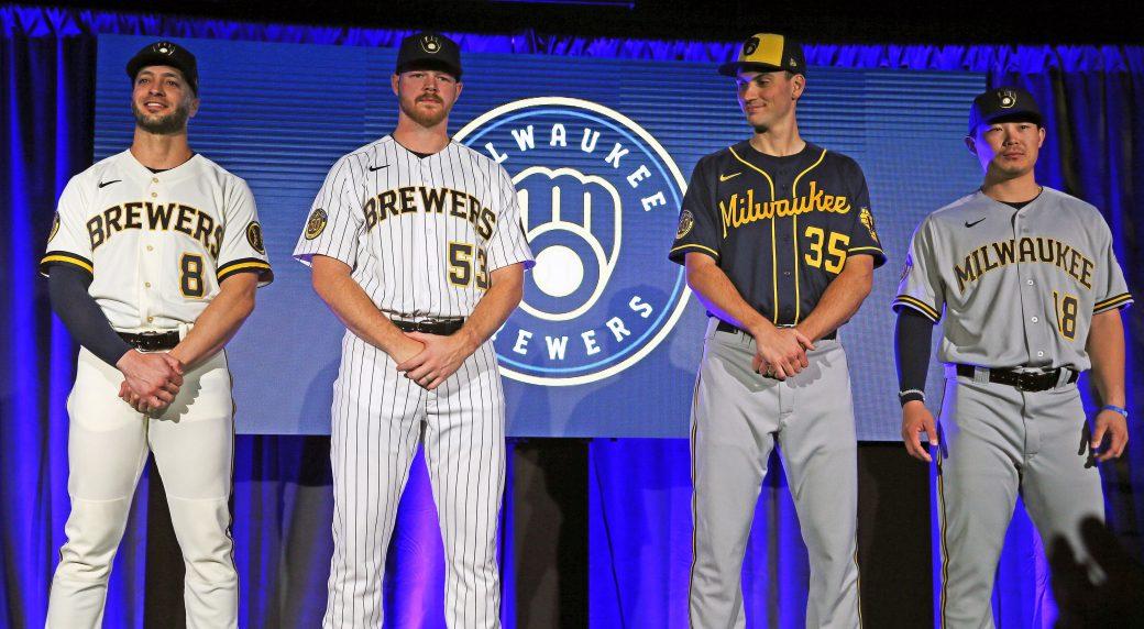 Milwaukee-Brewers-New-Logo