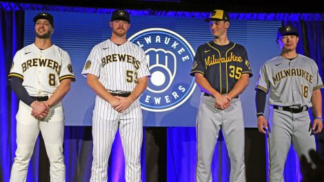 Milwaukee-Brewers-New-Logo