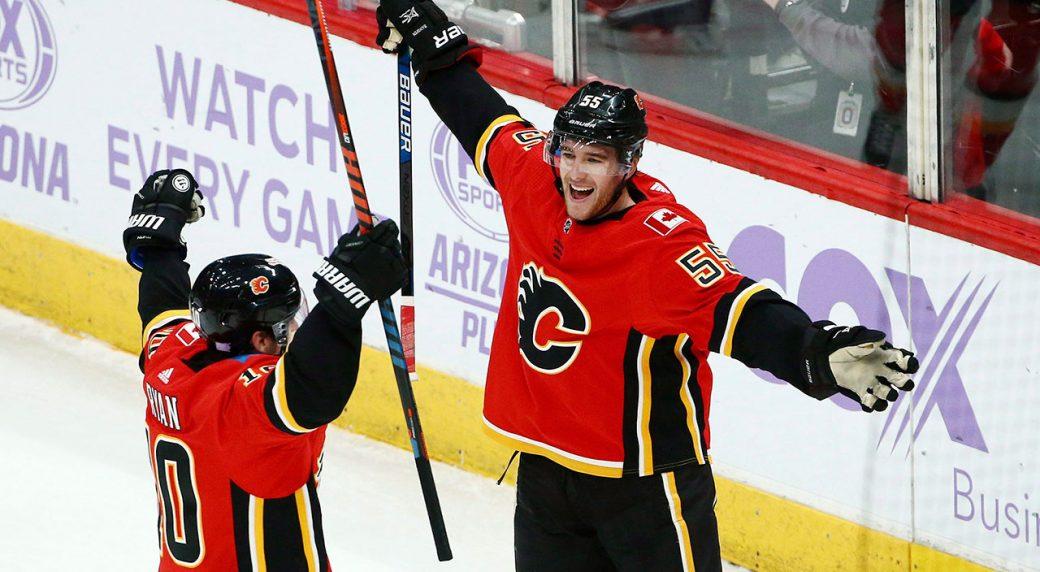 Noah-Hanifin-Calgary-Flames