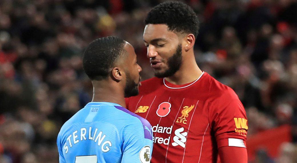 Raheem-Sterling-Manchester-City-Joe-Gomez-Liverpool