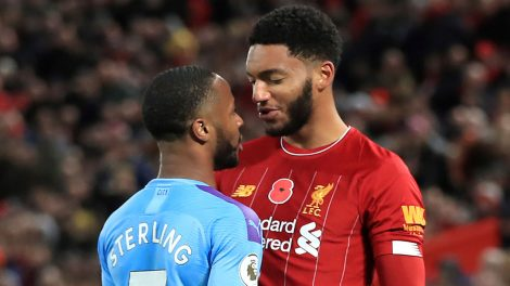 Raheem-Sterling-Manchester-City-Joe-Gomez-Liverpool