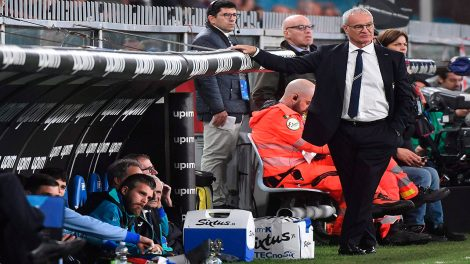 sampdoria-coach-ranieri