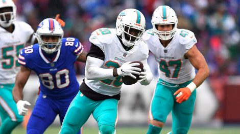 Reshad-Jones-Miami-Dolphins